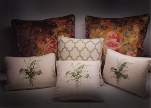 Pillows1